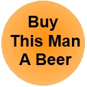 But this Man a Beer